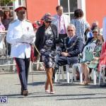 Peppercorn Ceremony Bermuda, April 19 2017-69