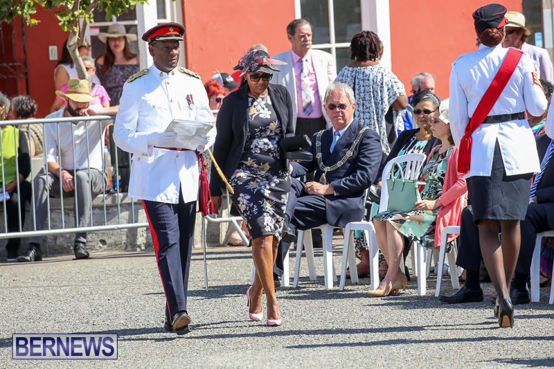 Peppercorn-Ceremony-Bermuda-April-19-2017-69