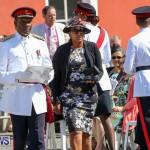 Peppercorn Ceremony Bermuda, April 19 2017-70