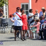Peppercorn Ceremony Bermuda, April 19 2017-71