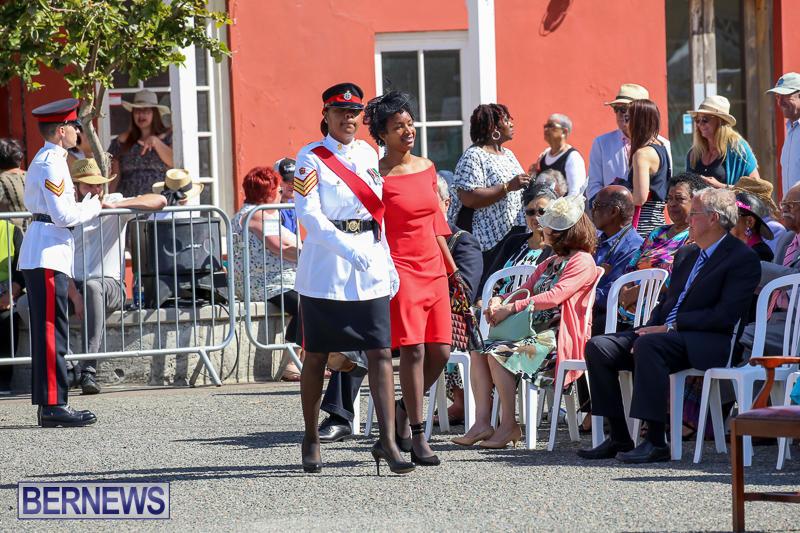 Peppercorn-Ceremony-Bermuda-April-19-2017-71
