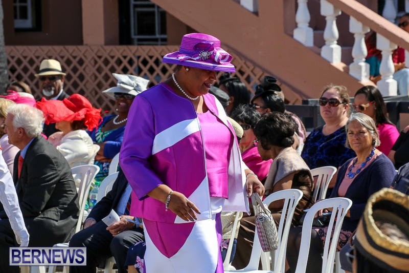 Peppercorn-Ceremony-Bermuda-April-19-2017-72