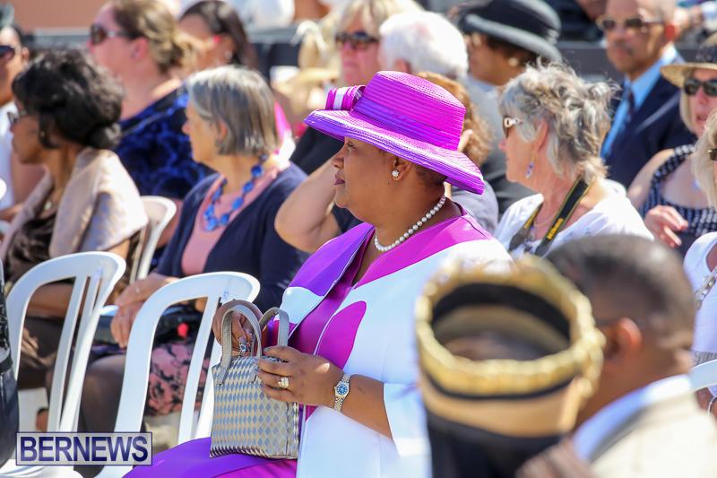 Peppercorn-Ceremony-Bermuda-April-19-2017-73