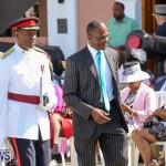 Peppercorn Ceremony Bermuda, April 19 2017-74