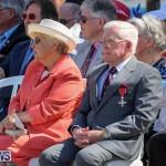 Peppercorn Ceremony Bermuda, April 19 2017-76