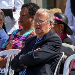 Peppercorn Ceremony Bermuda, April 19 2017-78