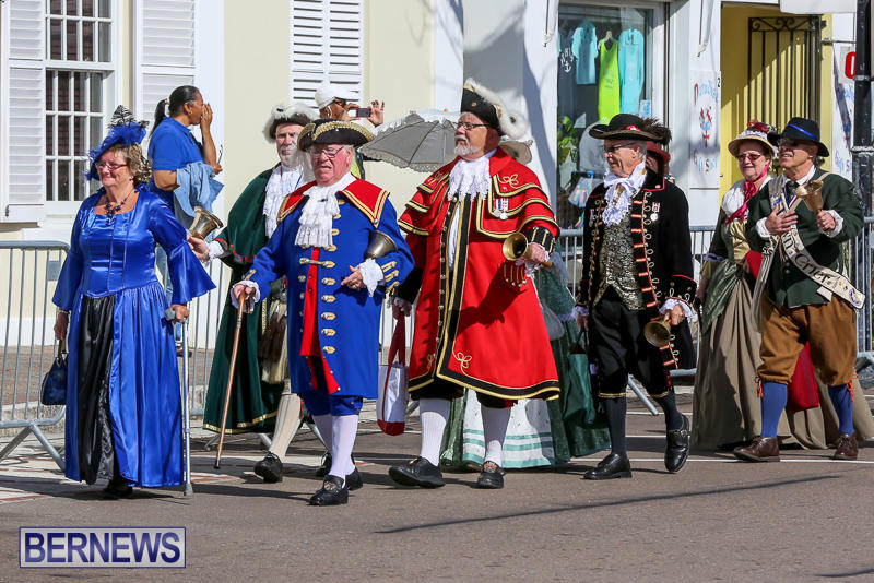 Peppercorn-Ceremony-Bermuda-April-19-2017-8