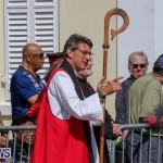 Peppercorn Ceremony Bermuda, April 19 2017-80