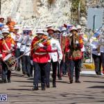Peppercorn Ceremony Bermuda, April 19 2017-82