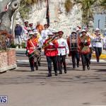 Peppercorn Ceremony Bermuda, April 19 2017-83