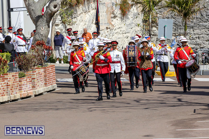 Peppercorn-Ceremony-Bermuda-April-19-2017-83