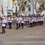 Peppercorn Ceremony Bermuda, April 19 2017-84