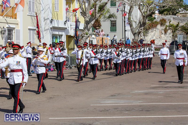 Peppercorn-Ceremony-Bermuda-April-19-2017-84