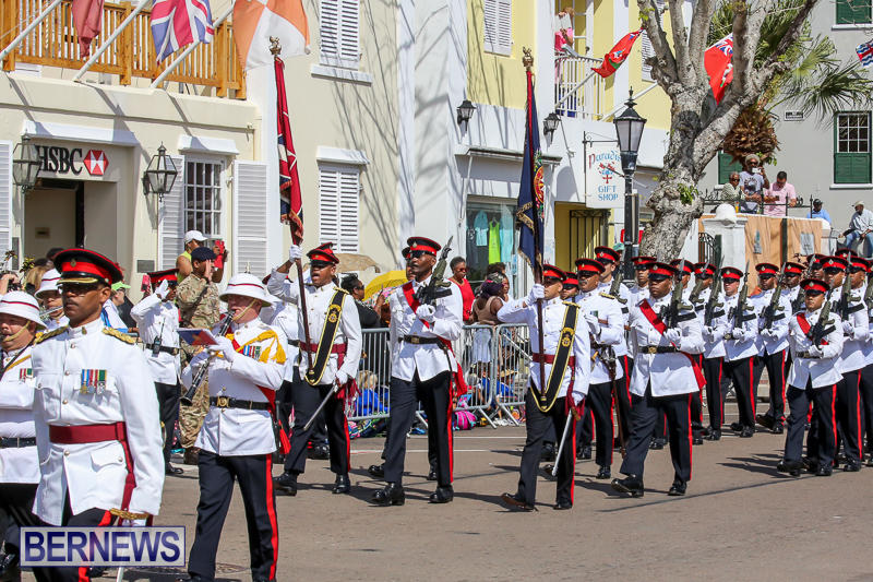 Peppercorn-Ceremony-Bermuda-April-19-2017-85