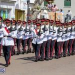 Peppercorn Ceremony Bermuda, April 19 2017-86