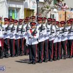 Peppercorn Ceremony Bermuda, April 19 2017-87