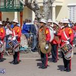 Peppercorn Ceremony Bermuda, April 19 2017-88