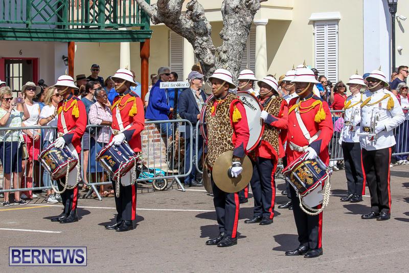 Peppercorn-Ceremony-Bermuda-April-19-2017-88