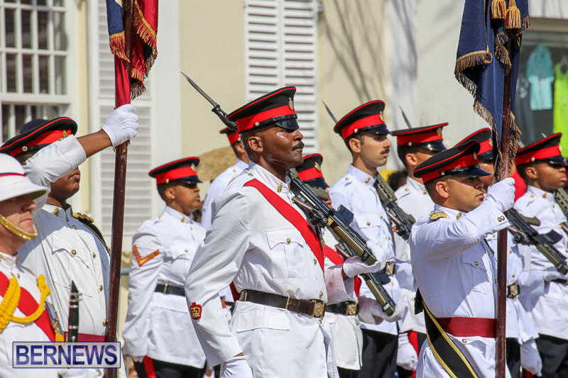 Peppercorn-Ceremony-Bermuda-April-19-2017-89