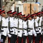 Peppercorn Ceremony Bermuda, April 19 2017-90
