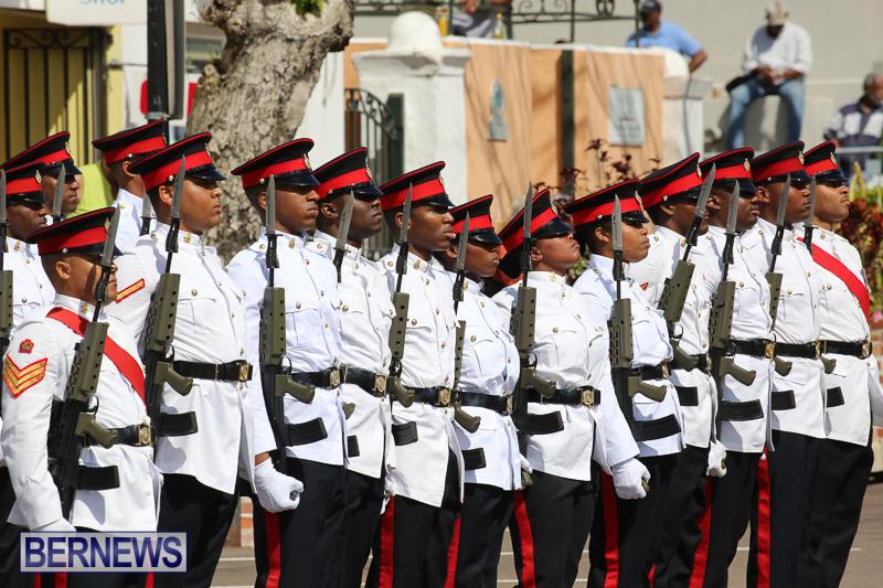 Peppercorn-Ceremony-Bermuda-April-19-2017-90