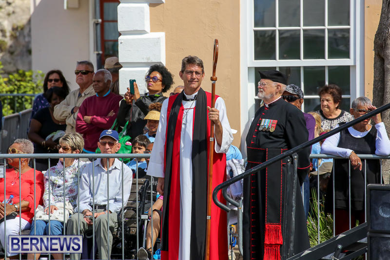 Peppercorn-Ceremony-Bermuda-April-19-2017-91