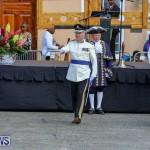 Peppercorn Ceremony Bermuda, April 19 2017-94