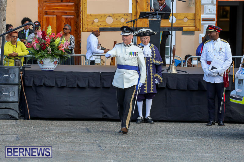 Peppercorn-Ceremony-Bermuda-April-19-2017-94