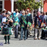 Peppercorn Ceremony Bermuda, April 19 2017-98