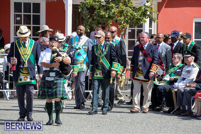 Peppercorn-Ceremony-Bermuda-April-19-2017-98