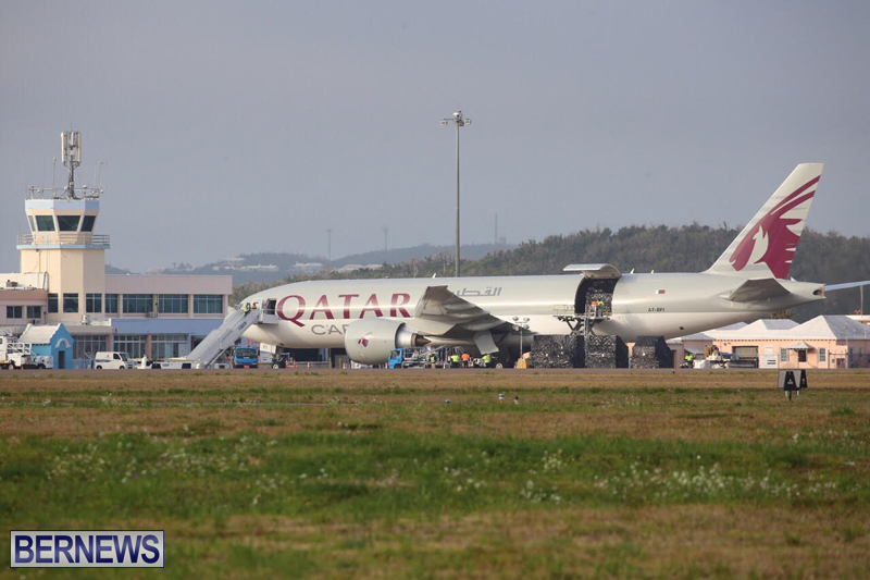 Qatar Airways Bermuda April 6 2017 (6)