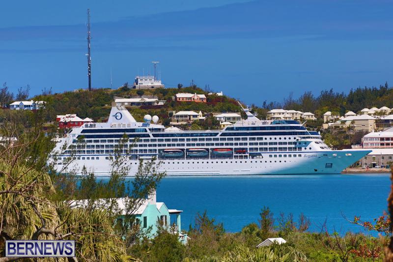 Regatta Bermuda April 21 2017 (5)