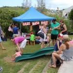Spring Jamboree Bermuda April 29 2017 (17)