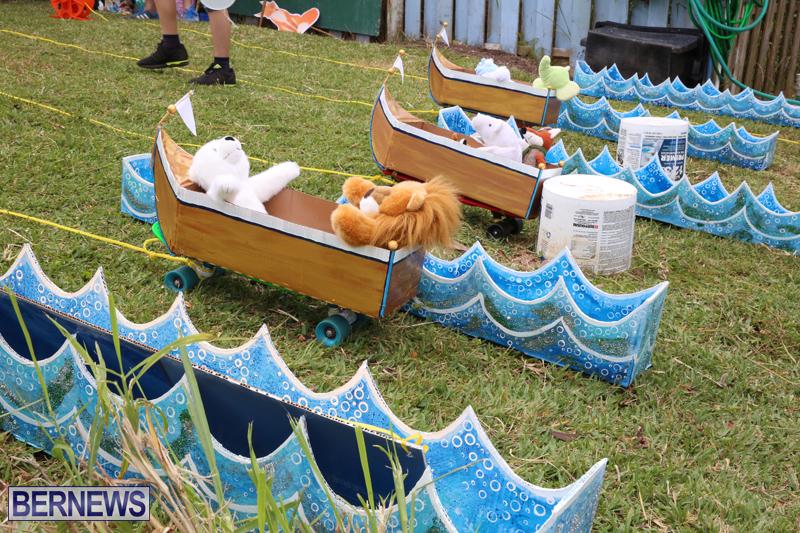 Spring-Jamboree-Bermuda-April-29-2017-19