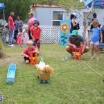 Spring Jamboree Bermuda April 29 2017 (22)