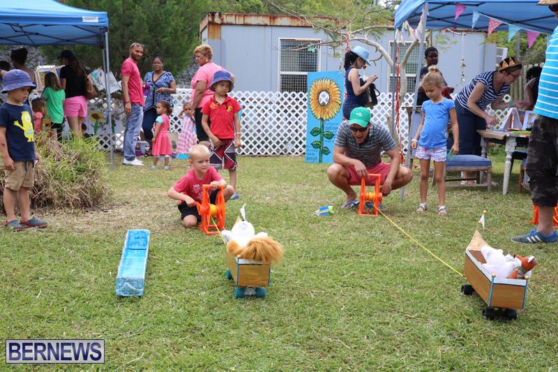 Spring-Jamboree-Bermuda-April-29-2017-22