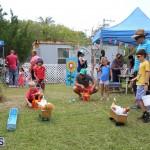 Spring Jamboree Bermuda April 29 2017 (23)