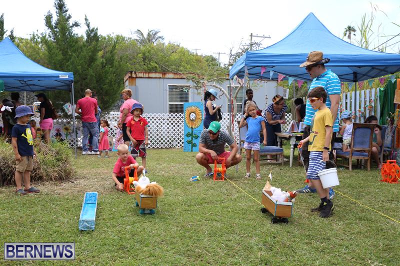 Spring-Jamboree-Bermuda-April-29-2017-23