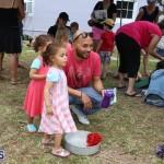 Spring Jamboree Bermuda April 29 2017 (24)