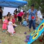 Spring Jamboree Bermuda April 29 2017 (25)