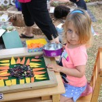Spring Jamboree Bermuda April 29 2017 (28)