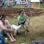 Spring Jamboree Bermuda April 29 2017 (48)