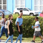 St Davids Bermuda April 14 2017 (47)