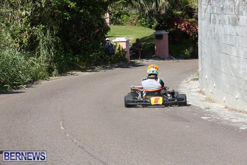 St-Davids-Bermuda-April-14-2017-62