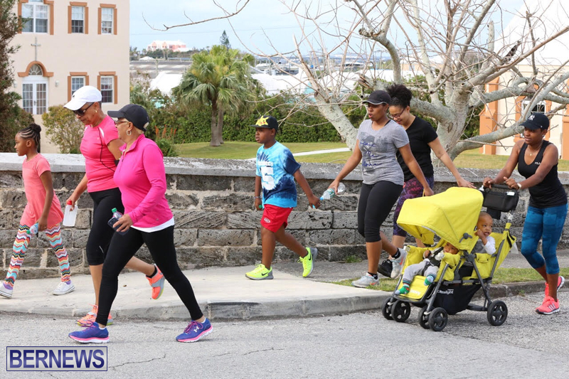 St George's Cricket Club Good Friday fun walk Bermuda April 14 2017 (15)