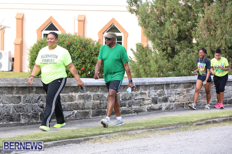 St George's Cricket Club Good Friday fun walk Bermuda April 14 2017 (21)