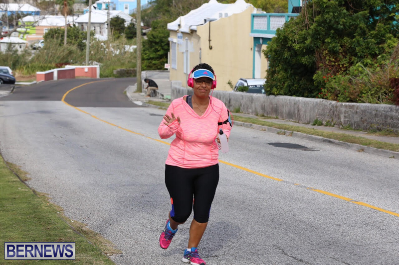 St George's Cricket Club Good Friday fun walk Bermuda April 14 2017 (31)