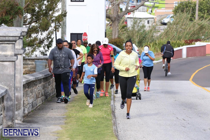 St George's Cricket Club Good Friday fun walk Bermuda April 14 2017 (9)