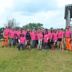 TMR Day of Giving Bermuda April 19 2017 (24)