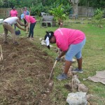 TMR Day of Giving Bermuda April 19 2017 (26)